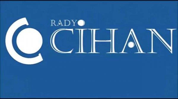 Radyo Cihan