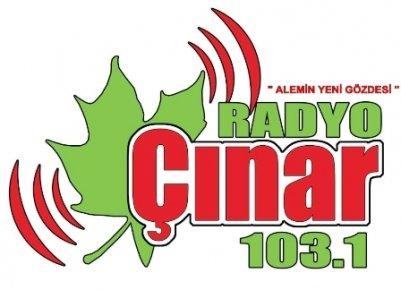 Radyo Çınar