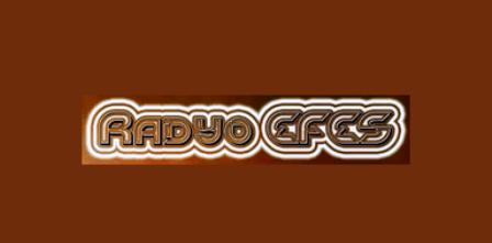 RADYO EFES