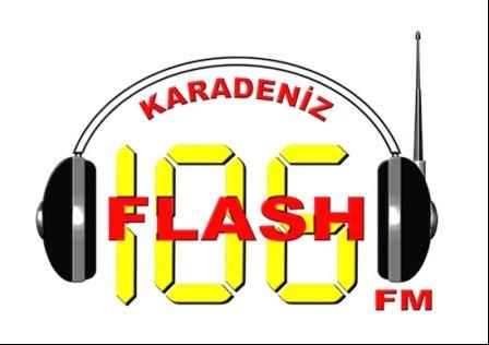 GIRESUN FLASH FM