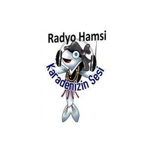 Radyo Hamsi