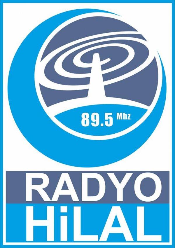 Sivas Radyo Hilal
