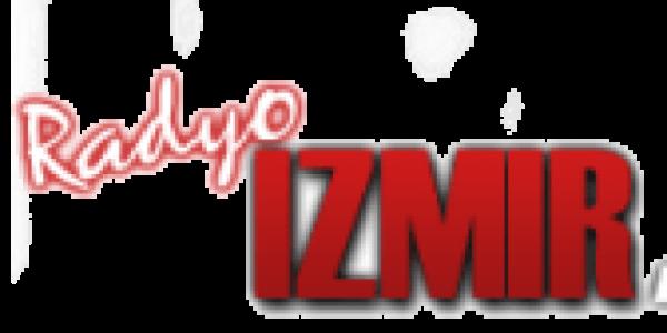 RADYO İZMİR FM