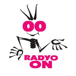 Radyo On