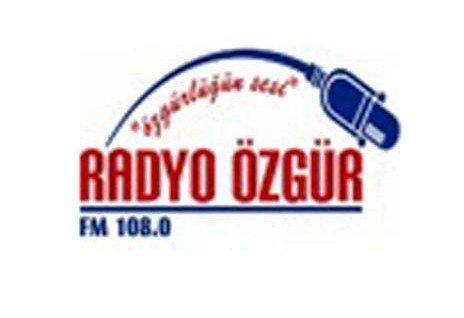 Radyo Özgür