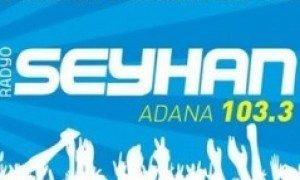 Radyo Seyhan Adana