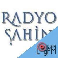 Radyo Şahin – Kocaeli