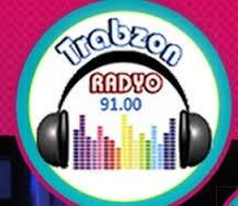 Radyo Trabzon