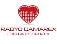 Radyo Damarex FM