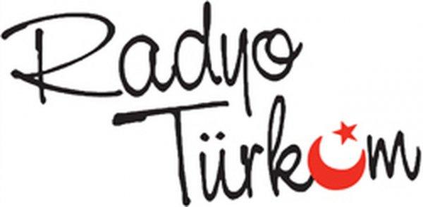 RADYO TÜRKÜM