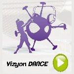RADYO VIZYON DANCE