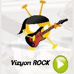RADYO VIZYON ROCK