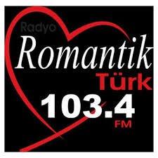 Romantik Türk Fm