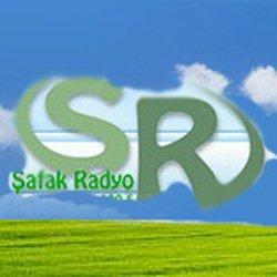 Şafak Radyo Kayseri