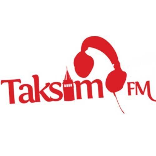Taksim Fm Live