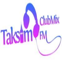 Taksim Fm Club Mix