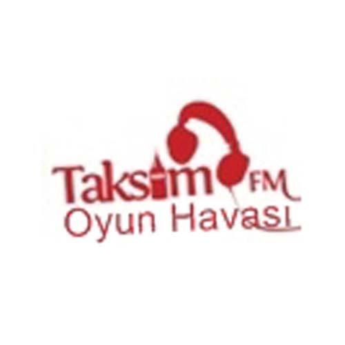 Taksim Fm Oyun Havaları