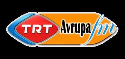 TRT AVRUPA FM