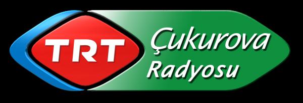 TRT ÇUKUROVA