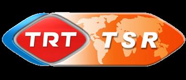 TRT TÜRKİYE