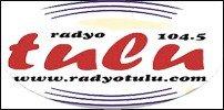TULU RADYO FM
