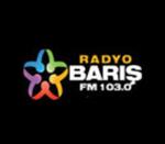 TUNCELİ BARIŞ FM