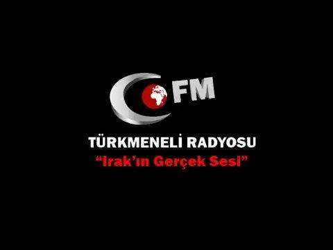 TÜRKMENELİ FM