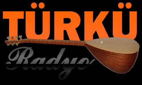 Türkü Radyo