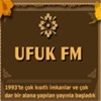 UFUK FM YOZGAT