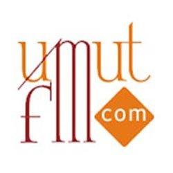NİĞDE UMUT FM