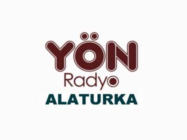 YÖN RADYO ALATURKA