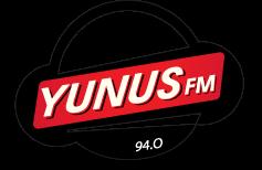 Yunus FM