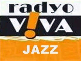 Radyo Viva Jazz