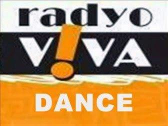 Radyo Viva Dance