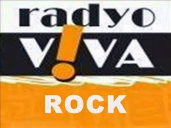 Radyo Viva Rock