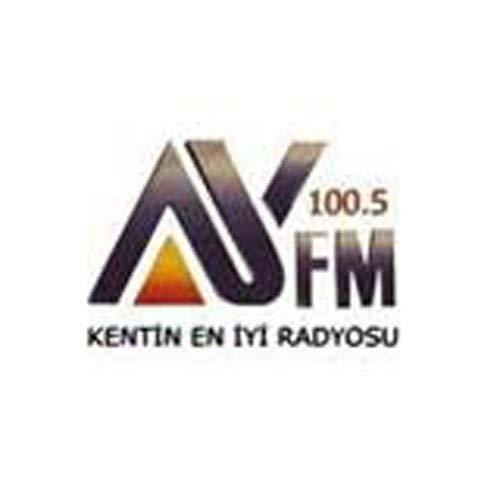 AY FM