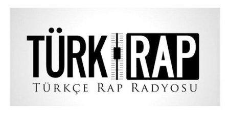 7/24 Türkçe Rap