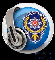 Adana Polis Radyosu