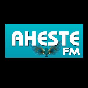 Aheste FM