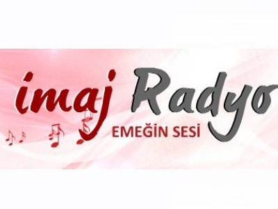 Ankara Radyo İmaj
