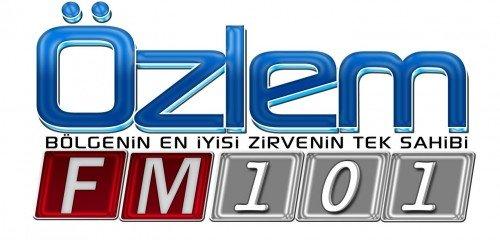 Bursa Özlem FM