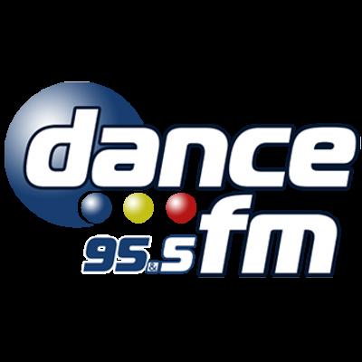Kıbrıs Dance FM