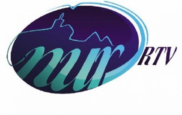 Diyarbakır Nur FM