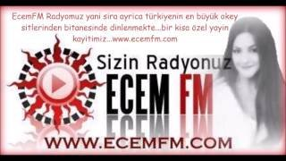 Ecem FM
