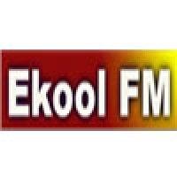 Ekool FM