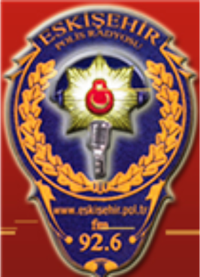 Eskişehir Polis Radyosu