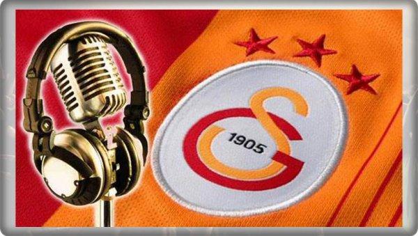 Galatasaray FM