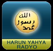 Harun Yahya Radyo