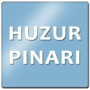 Huzur Pınarı FM