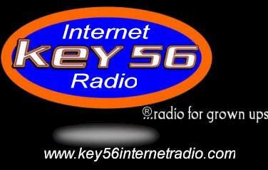 Key56 Radio